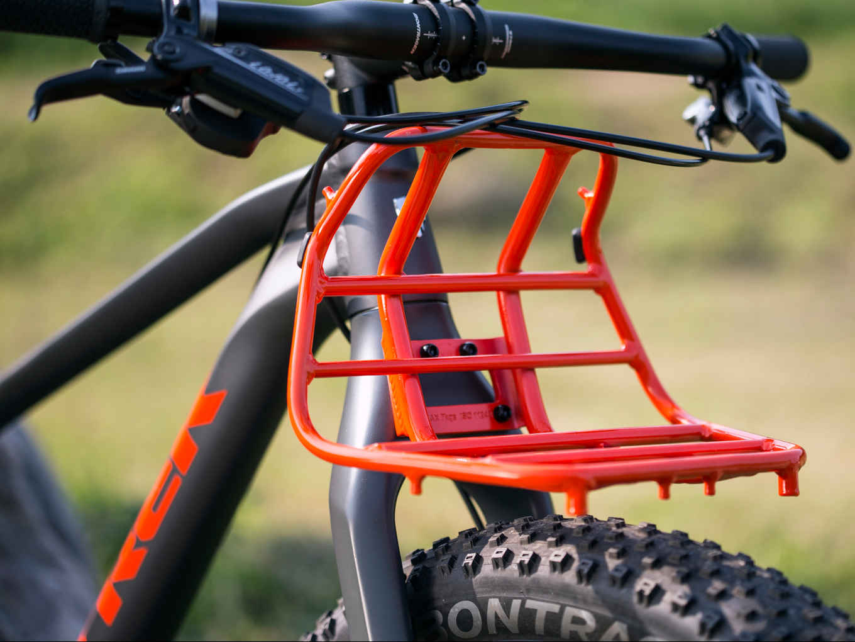 84217e2b517 Trek's 2019 520 Disc Touring Bike · Trek Touring Bike 2013: TREK 1120 TOURING  BIKE 2019