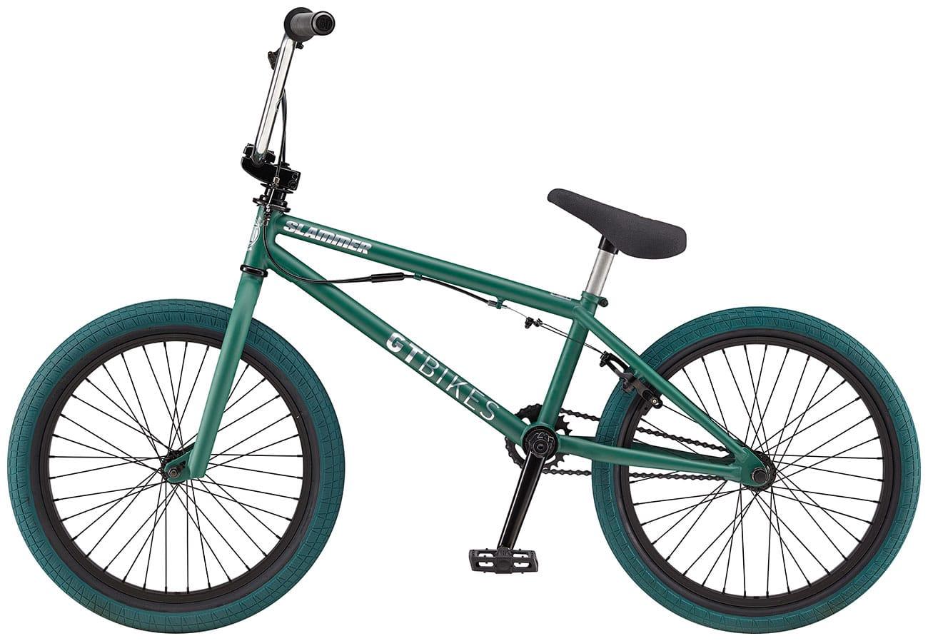 c9f3e8959d1 GT SLAMMER BMX BIKE 2019   All Terrain Cycles