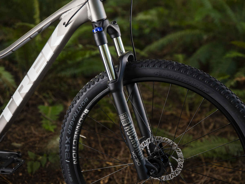 Trek Marlin 7 Wsd 29 Mtb Bike 2019 All Terrain Cycles