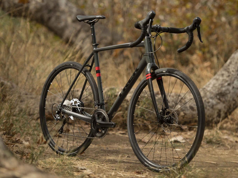 new trek bikes 2020 - HD1360×1020