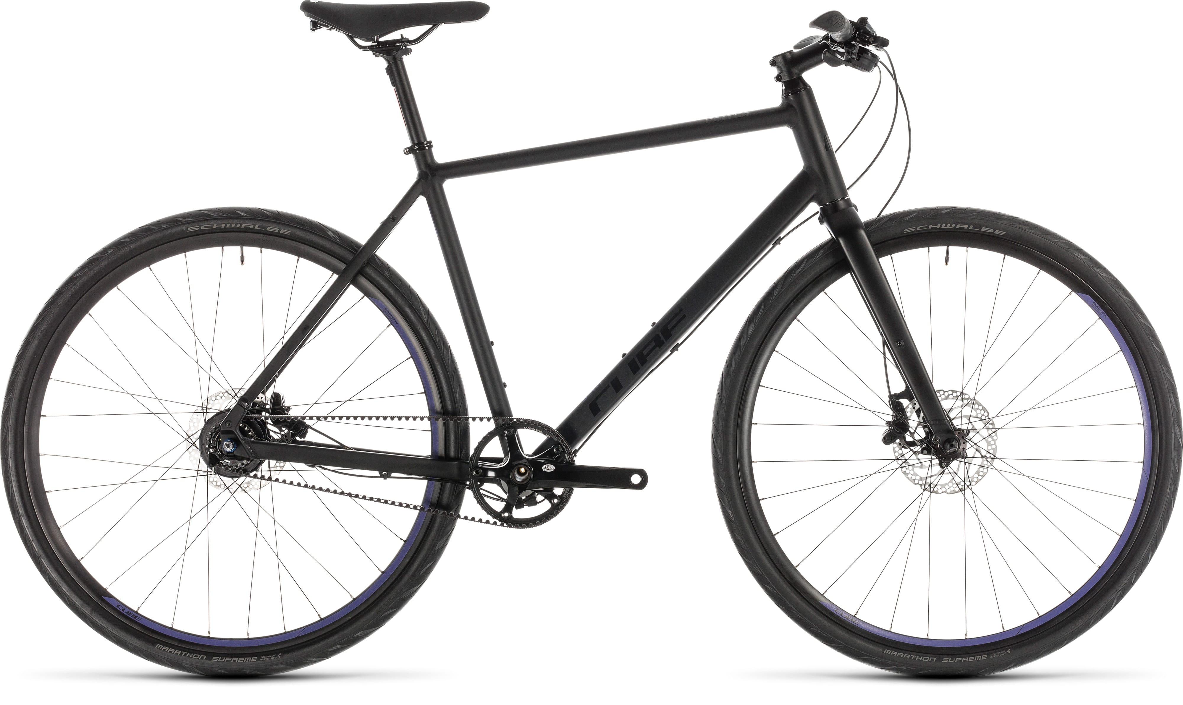 cube editor urban bike 2019 all terrain cycles. Black Bedroom Furniture Sets. Home Design Ideas