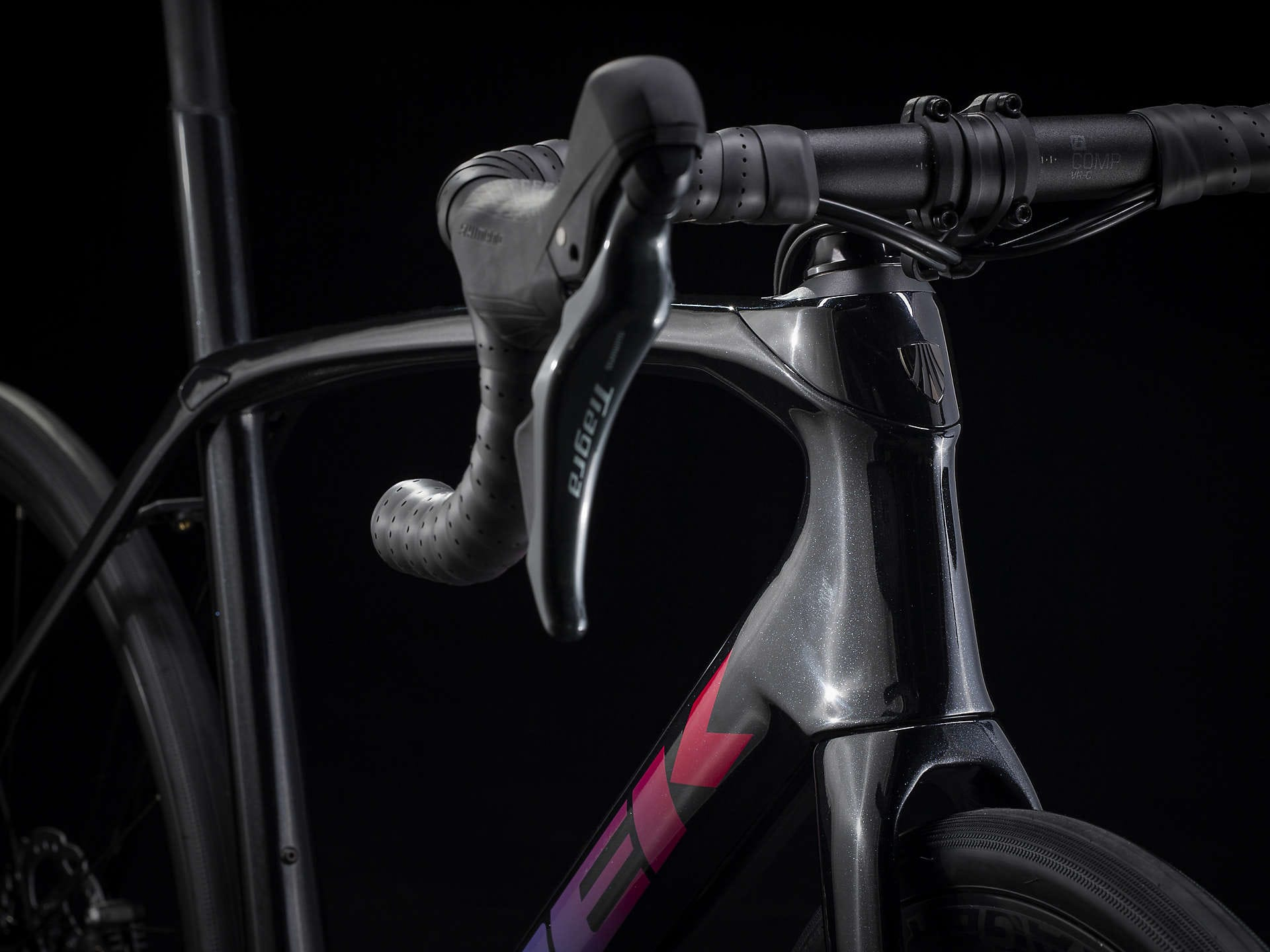 TREK DOMANE SL 4 ROAD BIKE 2020 | All Terrain Cycles