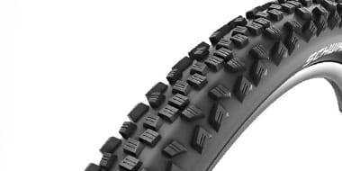 "20"" - Our range of 20"" bike tyres includes fantastic offerings from all the leading tyre brands such as Raleigh, Continental and Kenda. These tyres for smaller bikes have all the quality and design of their adult counterparts .. Kit out your bike in style, from knobby mountain bike tyres to more smooth and sporty options, we've got them all here."