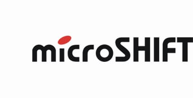 Microshift - There are more & more bikes specified with microSHIFT components , and the pro teams have also approved the quality and performance by accepting the products sponsorship from microSHIFT ( Cofidis – 2010, Exergy- 2011, Wonderful Pistachios- 2011, CKT- 2011…. ).