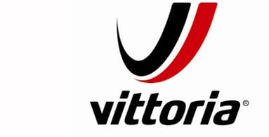 Vittoria - Vittoria and its sister brand Geax produce bicycle tyres and tubular production for road, city and MTB. Born in the '50s and looking back at more than sixty years of experience in the bicycle industry, Vittoria shares the same passion with amateur and professional cyclists. Vittoria and Geax are the choice of the Pro Race Teams, World Champions, and Olympic Winners. 10 Gold, 9, silver and 7 bronze medals were won in 16 competitions at the London 2012 Olympics by riders using Vittoria tyres.