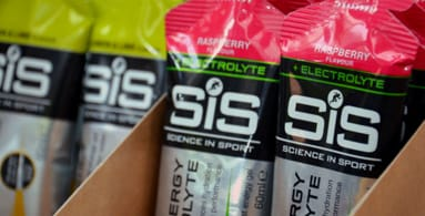SIS - When you commit so much time, energy and determination to being the best you can be, you want a nutrition partner that truly understands endurance sport – one that you can trust to provide the best products and expert guidance. With two decades of science behind us, Science in Sport's nutrition products are designed to help you train, perform and recover quicker.