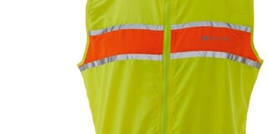 Reflectives - Be safe be seen with our unique selection of high vis for children.