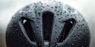 Helmets - Buy helmets for mountain biking or road biking at All Terrain Cycles. Extreme riding helmets like the Bell Drop feature alongside skate-style helmets designed for BMX riders, right next to high-tech road biking helmets for maximum protection from collisions.Stay safe on the road with these well-made bicycle helmets from well-known and well respected brands, and keep warm with winter helmet hats.