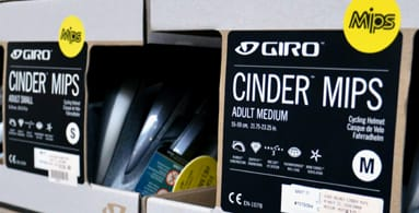 Giro - Giro, the leader in high performance bike helmets, shoes, gloves and apparel for men and women. Whether you are a road cyclist, mountain biker, urban cyclist or hang out at the track, Giro will have a helmet or shoes for you.