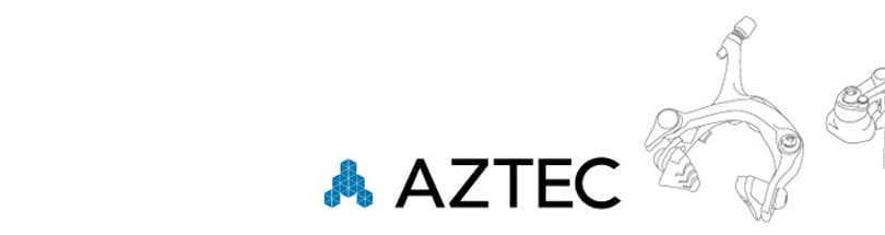 Aztec - TRIED, TESTED, TRUSTED