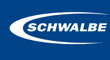 Schwalbe - For over 70 years Schwalbe have dominated the two wheeled tyre industry in Germany and Europe, being voted best MTB tyre brand in Germany for the past two years. From the very early beginnings where the company founder, Earnest-Wilhelm Bohle capitalised on the developing cycle industry, to the ultra modern distribution facility near Cologne, Schwalbe have continued to design and manufacture some of the finest bicycle tyres available