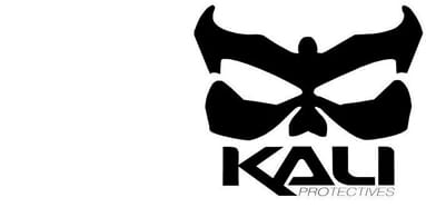 KALI - Kali Protectives came from a breakthrough in safety technology - COMPOSITE FUSION™, a process that bonds the helmet shell and foam enabling us to use a thinner shell, creating a lighter and stronger helmet. Lighter and stronger means a safe helmet with less mass attached to your head.