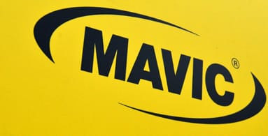 Mavic - Mavic is a French manufacturer of wheel-tyre systems, pedals, helmets, shoes and apparel, designed for riding road, MTB, triathlon and track, which came into being in 1889. Today, Mavic continues to stride forward into the future - with a real passion for the sport of cycling.