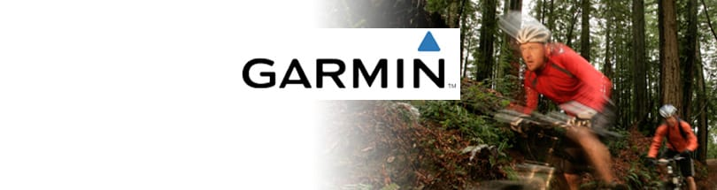 Garmin - Track your training progress, top speed, average speed and distance with a cycle computer. We stock popular devices like Cateye cycle computers, with wired and wireless cycle computers – great for riding off-road – systems. Use them to train for your next big race – or simply beat the clock on your daily commute.