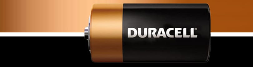 Duracell - Duracell's story begins in the early 1920s with an inventive scientist named Samuel Ruben and an eager manufacturer of tungsten filament wire named Philip Rogers Mallory. Ruben came to the P.R. Mallory Company seeking a piece of equipment he needed for an experiment. But Ruben and Mallory saw an opportunity: Uniting Ruben's inventive genius with Mallory's manufacturing muscle. Their partnership, which would last until Mallory's death in 1975, was the bedrock of Duracell International.