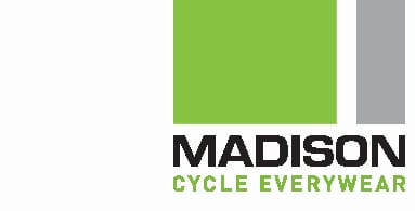 Madison - Madison has been a leading brand in the British bicycle industry since 1977. Using their substantial market experience Madison saw the requirements of a select range of products in the British bicycle market. Through technological development and market research Madison have released a range of products that not only meet but exceed the market requirements.