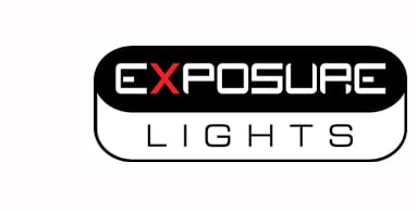 Exposure - Exposure Lights are designed and manufactured to exacting standards in the UK by Ultimate Sports Engineering Ltd, USE Ltd. The founders of Exposure had been riding and racing bikes in the dark since 1997 and unsatisfied with other lighting systems they recognised that the future of lighting was LED technology. In 2005 they launched the Exposure Lights brand and a revolution in lighting technology began.