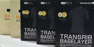 Baselayers - Start your ride right, with clothing that will help you every step of the way. Whether it's cold or hot, a base layer helps to keep your body temperature just right. Using clever 'breathable' fabric like merino wool, base layers are designed to help you stay pedalling longer and enjoy your ride, whatever the weather. Take a look at our wide range, featuring bestselling brands like Endura and Odlo.
