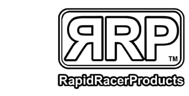 RRP - RapidRacerProducts™ was formed by experienced mountain bikers that started racing back in 1993. Having competed at national level all over the UK. The team has had some great successes having won several national titles.