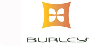 Burley - Burley Design produces a comprehensive line of bicycle accessories, including six child trailers; three touring/cargo trailers; one pet trailer; the Travoy™ Urban Trailer System; two trailer cycles, and the Burley MyKick®, a balance bike. They put their heart and soul into every product they make, because that's just how they do business.