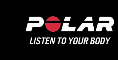 Polar - Listening to your body is one thing, understanding what it is telling you is an altogether different story. Polar helps you get under the skin of your training. They put it down to a combination of expertise in sports, physiology and electronics, coupled with a deep understanding of customer needs. It's no surprise then that we've been leading the way in technological innovations and heart rate monitors since 1977.