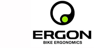 Ergon - Ergonomics for cyclists. Perfectly realized. Incorrect ergonomics on the bike can turn discomfort into sharp pain in a hurry and can ruin your day on the bike. In competition, incorrect ergonomics can waste valuable energy and prevent a place on the podium. Ergonomics is about focusing on the person, not the technology. At Ergon, cyclists are at the center of our search for the best connection between rider and bike.