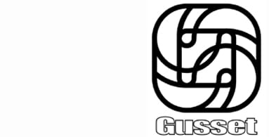 Gusset -