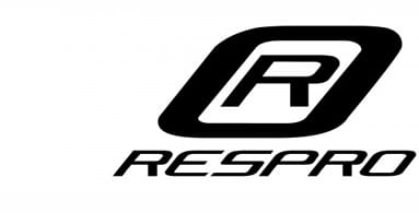Respro - Established in 1993, Respro® (UK) Ltd is a leading player in developing solutions to problems found in the urban sports environment. A British Company, Respro® produces uniquely exportable products and a brand range that works both at a local and a global level.