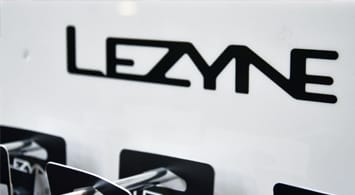 Lezyne - Lezyne was founded on March 1st, 2007, by industry icon Micki Kozuschek a former professional triathlete & other industry partners. Lezyne's goal was to engineer & produce premium quality accessories that meet the same high standards as high-end cycle components. In few words, Lezyne's goal was Engineered Design.