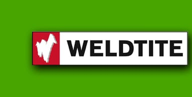 Weldtite - Weldtite manufactures the world's most comprehensive and innovative range of bicycle maintenance products. Its range includes tyre repair materials, specialist lubricants and cleaners, valve accessories, and a wide range of workshop and consumer tools. Established for over 70 years, Weldtite works to the international quality standard ISO 9001, which ensures that all of its products are made to consistently high standards.