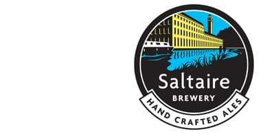 Saltaire Brewery - International award-winning Saltaire Brewery is in Shipley, West Yorkshire. Formed in 2005, it has enjoyed brewing hand crafted ales since 2006. Our beers have won more than 70 trade awards, including two national championship brews and two international gold medals for our Triple Chocoholic Stout. Our most popular and well-known beer is Saltaire Blonde, which is a permanent ale on bars across Yorkshire. And, as West Yorkshire drinkers have more microbreweries to choose from than anywhere else in the UK, we're proud that it's so many people's favourite ale.