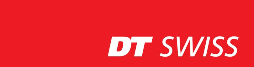 DT Swiss - Technology, innovation, know-how, design and utmost quality – that's what DT Swiss stands for. As one of the world's leading system providers for the bicycle industry, they manufacture individual components for bicycles.