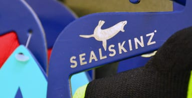 SealSkinz - SealSkinz® have over thirty years of experience in developing and manufacturing outdoor extremity products. They have worked in partnership with some of the world's greatest athletes including mountaineers, explorers, bikers, skiers, runners, and those who enjoy equine and field sports, to ensure that their products deliver the very best in comfort and performance.