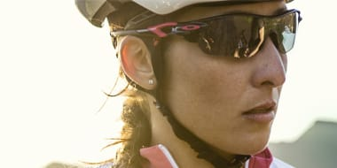 Eyewear - Our range of women's cycling glasses are designed to specifically fit ladies faces and are made from durable materials. Our range of womens cycling glasses includes options from all the leading brands, with some serious eye candy amongst them
