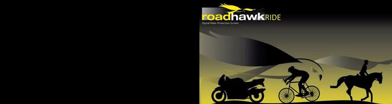 RoadHawk - RoadHawk cameras are the UK's leading insurance approved black box recording systems. Founded in 2008 by DCS Systems Limited, RoadHawk has been at the forefront of vehicle camera technology since the launch of the RH-1 forward facing camera pioneering in the development of total event data recorders (TEDR). Designed in the UK for commercial and domestic vehicles, RoadHawk manufacture a full range of quality black box camera systems that capture video, audio, GPS and G-Force information.
