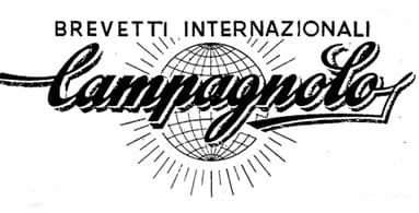 Campagnolo - Backed by more than eighty years of outstanding innovation, quality and sporting successes, Campagnolo is a premium brand, established and renowned all over the world.