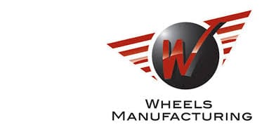 Wheels Manufacturing Inc. -