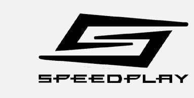 Speedplay -
