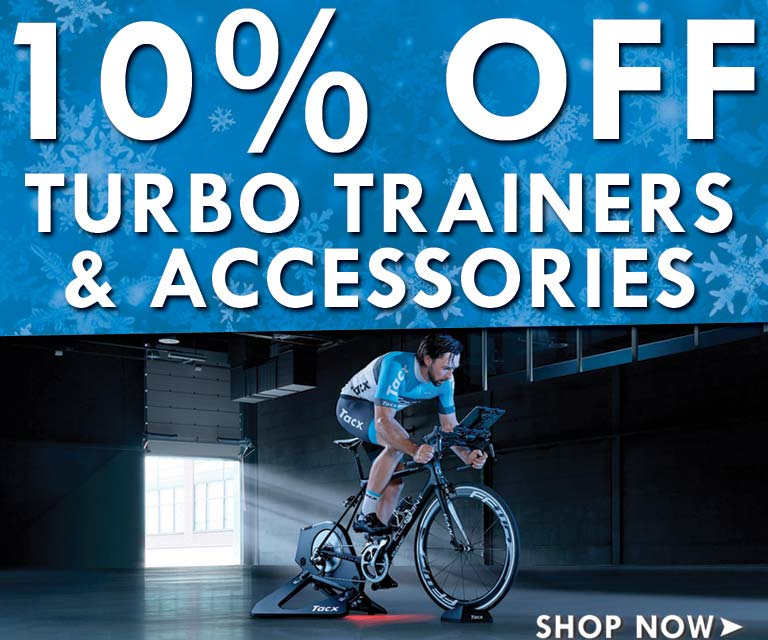 10%off-turbo-trainers