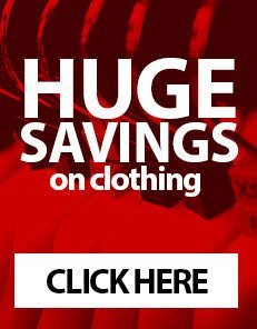 Sale Clothing