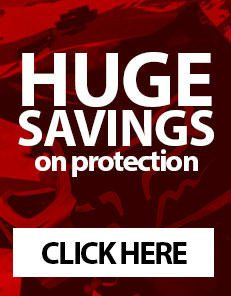 Sale Protection