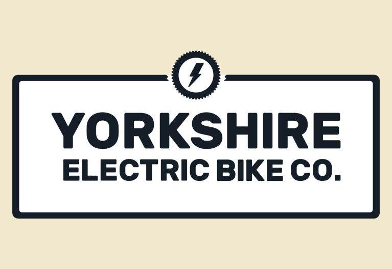 Yorkshire Electric Bike Co