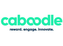 Caboodle Technology