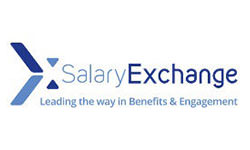 Salary Exchange